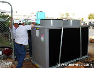 Carrier_process-chiller-replacement_12