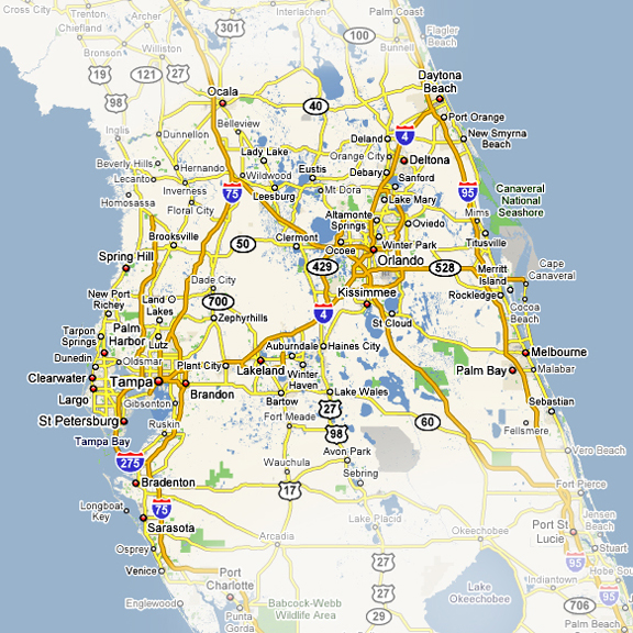 Florida-Service-Area_MAP