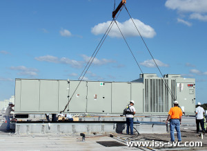 RTU-air-conditioning-replacement-package-replacement_Brandon-Florida_90