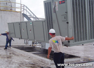 RTU-air-conditioning-replacement-package-replacement_Lakeland-Florida_23