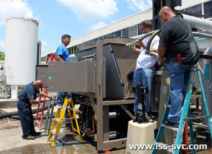 air-cooled-chiller-replacement_8