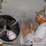blast-cooler-evaporator-replacement_7