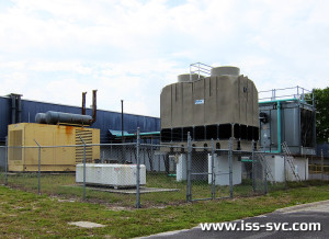 cooling-tower-replacement_Tampa_75