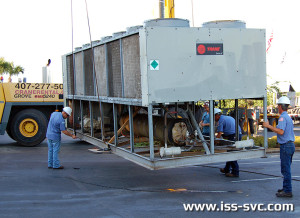 industrial-chiller-barrel-replacement_service_9