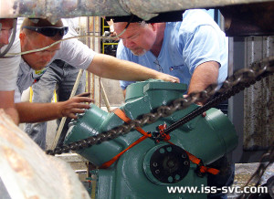 industrial-compressor-replacement-repair-service_5