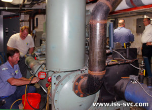 screw-chiller_annual-service-inspection_4