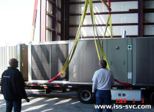 space-x-assembly-building-air-conditioning_installation_11