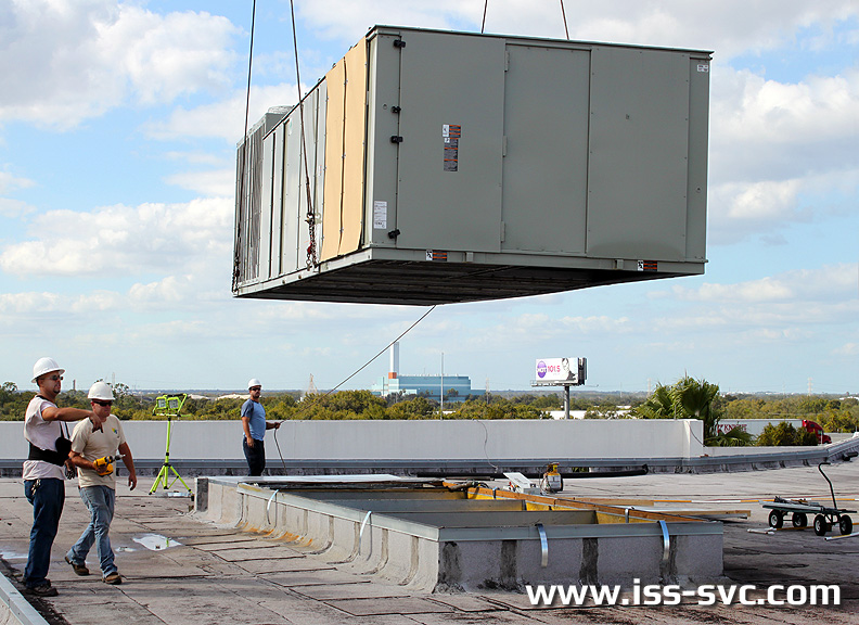 RTU-air-conditioning-replacement-package-replacement_Brandon-Florida_113